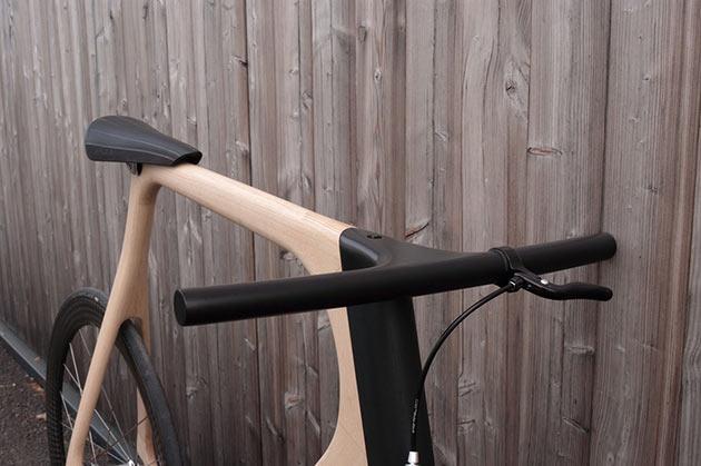 02-Arvak-Bicycle