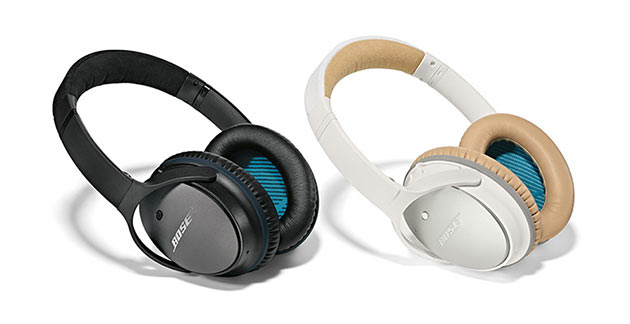 02-Bose-QuietComfort-25