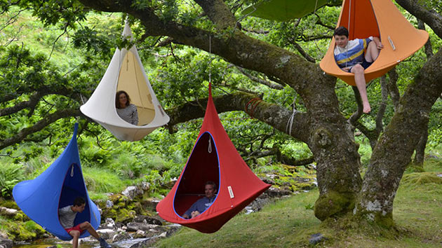 02-Cacoon-Hanging-Nest