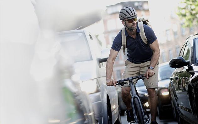 02-Canyon-Urban-Bike