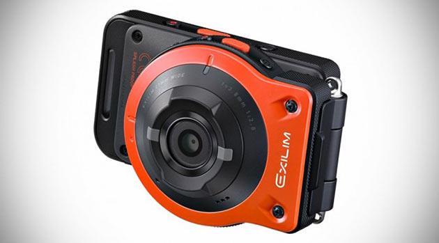 02-Casio-EX-FR10-Split-Camera