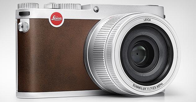 02-Leica-X