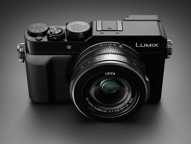 02-Panasonic-LUMIX-LX100