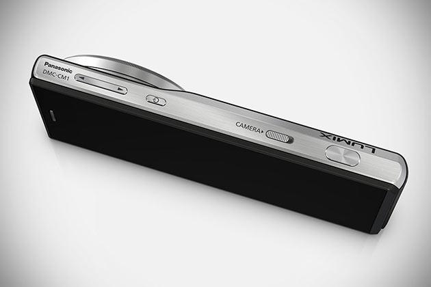 02-Panasonic-Lumix-DMC-CM1