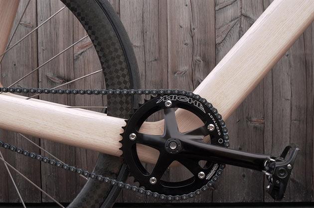 03-Arvak-Bicycle