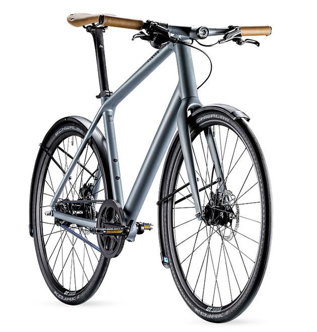 03-Canyon-Urban-Bike