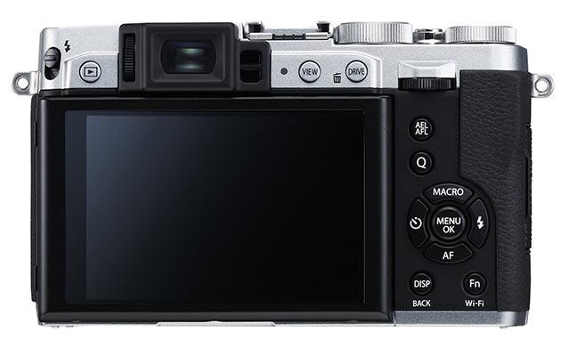 03-Fujifilm-X30
