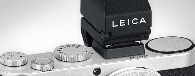 03-Leica-X