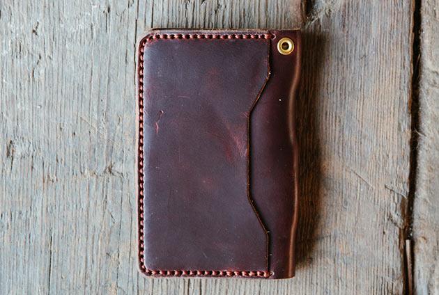 03-Loyal-Travel-Wallet