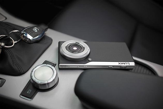 03-Panasonic-Lumix-DMC-CM1