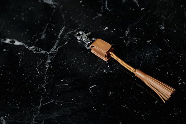 03-Power-Link-Tassel