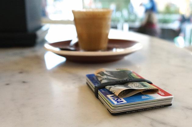 03-Silo-Mesh-Card