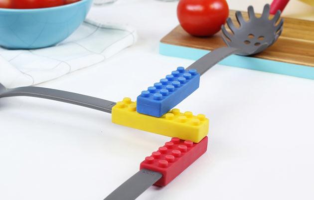 03-cooking-blocks