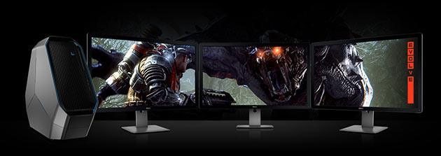 04-Alienware-Area-51-2014