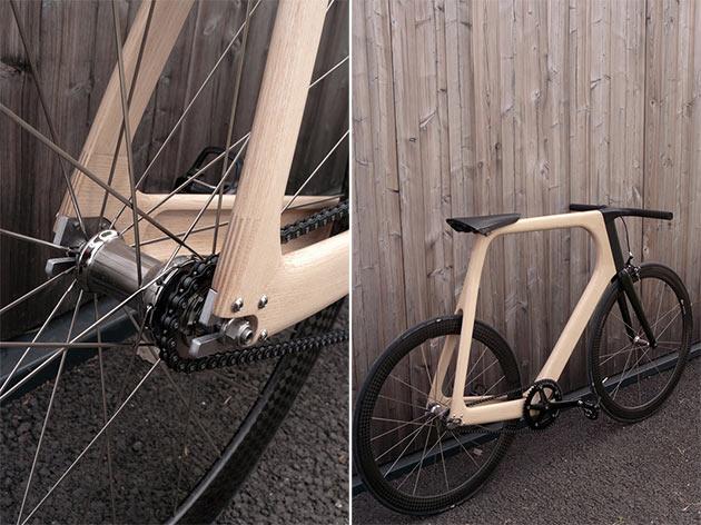 04-Arvak-Bicycle
