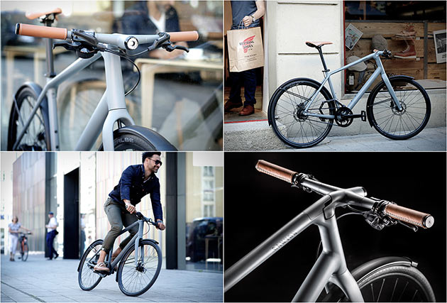 04-Canyon-Urban-Bike