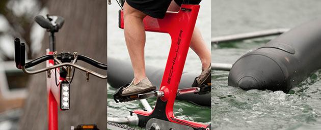 04-Schiller-X1-Water-Bike