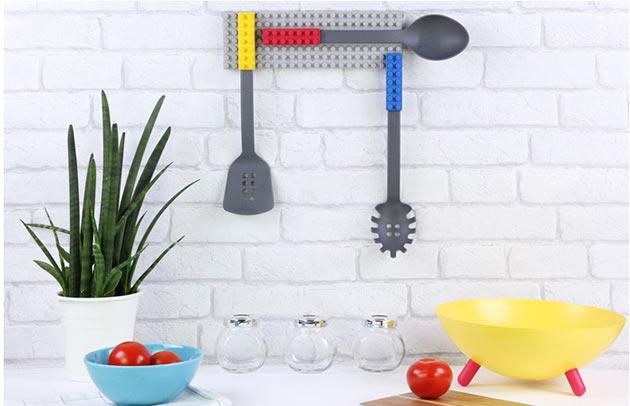 04-cooking-blocks