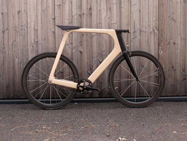 05-Arvak-Bicycle