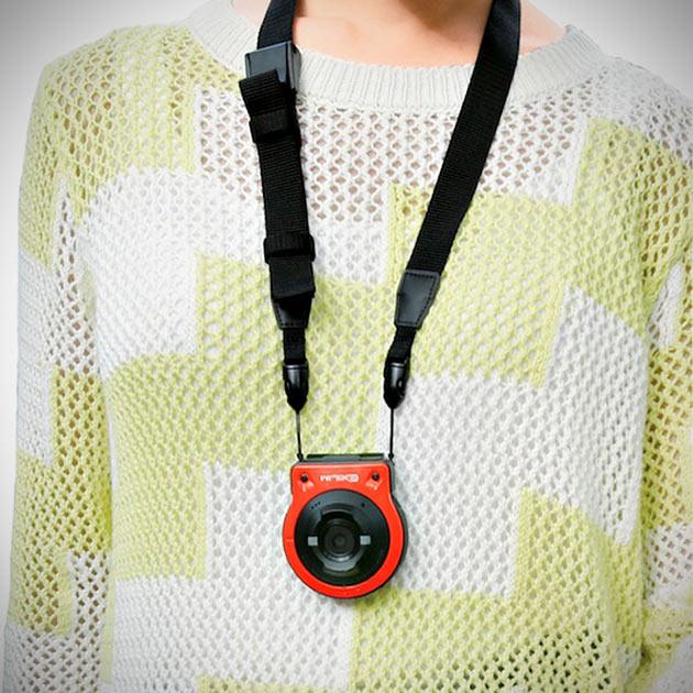 05-Casio-EX-FR10-Split-Camera