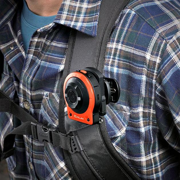 06-Casio-EX-FR10-Split-Camera