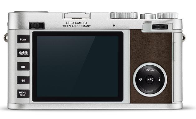 06-Leica-X