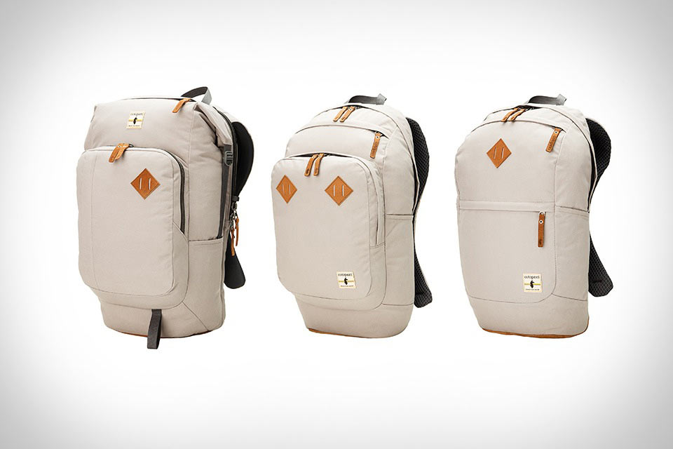Cotopaxi-Backpacks