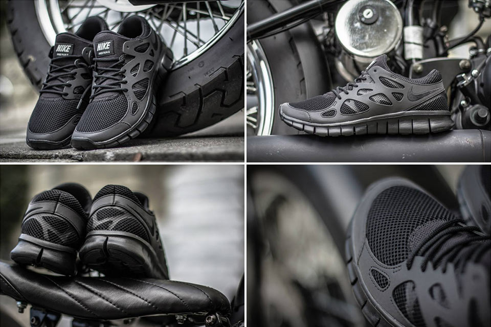 Nike-Free-Fun-2-Triple-Black