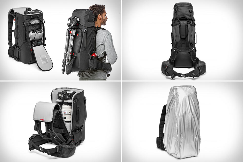 manfrotto-pro-light-camera-backpack