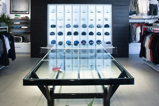 01-TravisMathew-Glass-Ping-Pong-Table