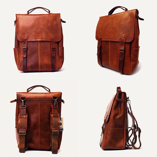 02-Candeeiros-Backpack