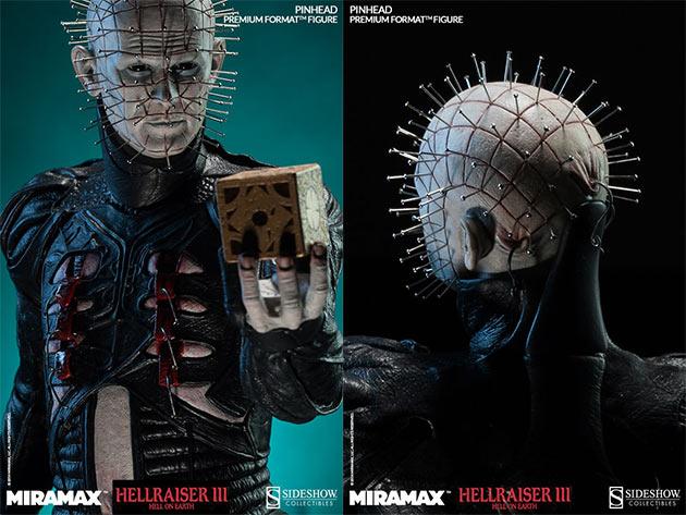 02-Hellraiser-Pinhead