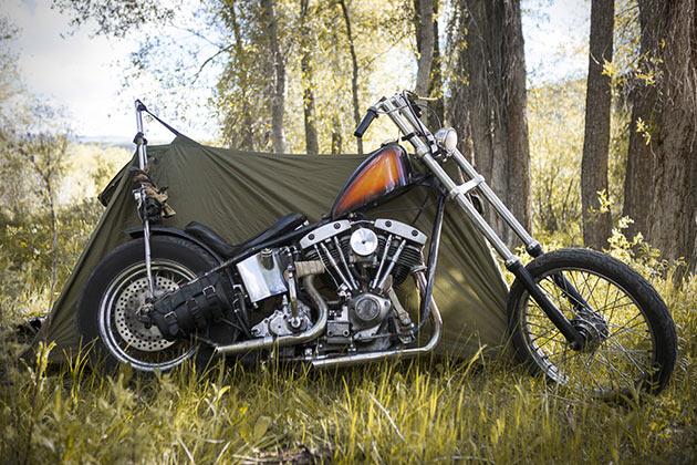 02-Nomad-Tent