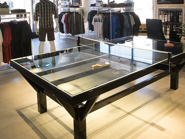 02-TravisMathew-Glass-Ping-Pong-Table