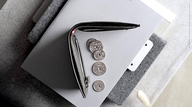 02-Zip-Wallet