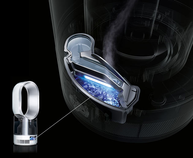 03-Dyson-Humidifier
