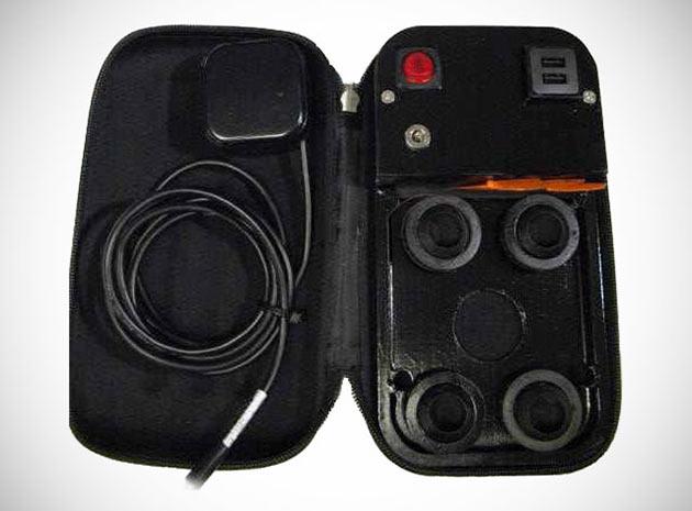 03-Extreme-Access-Pocket-Flyer