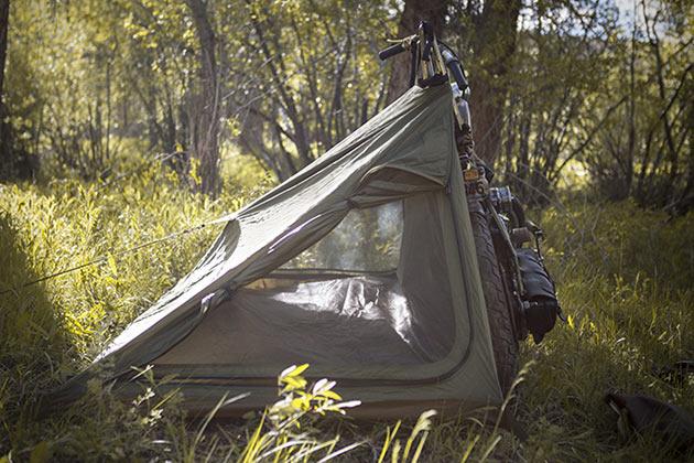 03-Nomad-Tent
