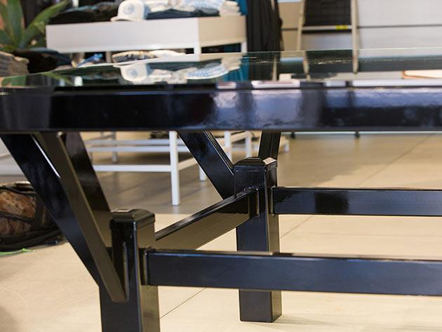 03-TravisMathew-Glass-Ping-Pong-Table