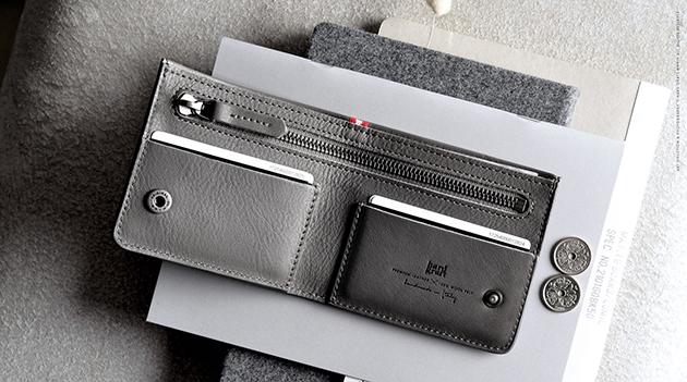 03-Zip-Wallet