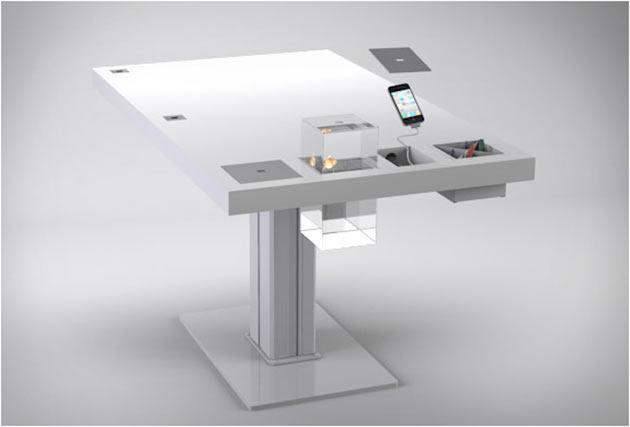 04-Milk-Desk
