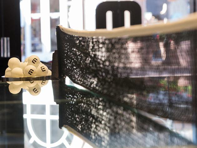 04-TravisMathew-Glass-Ping-Pong-Table
