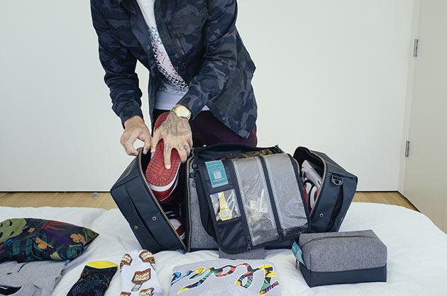 05-Shrine-Sneaker-Duffel