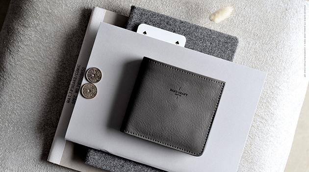 05-Zip-Wallet