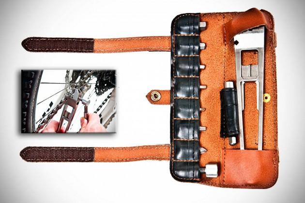 Breaker-Multi-Tool