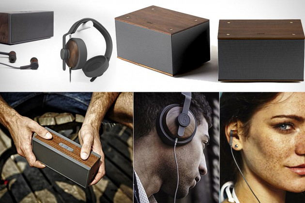 Grain-Wood-Audio-Devices