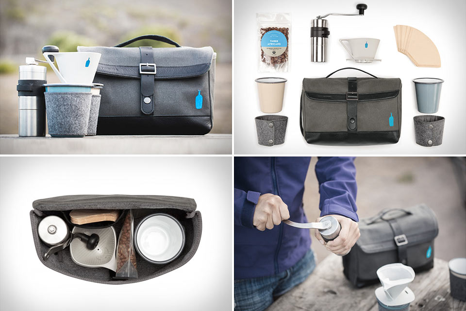 Timbuk2-Blue-Bottle-Coffee-Travel-Kit