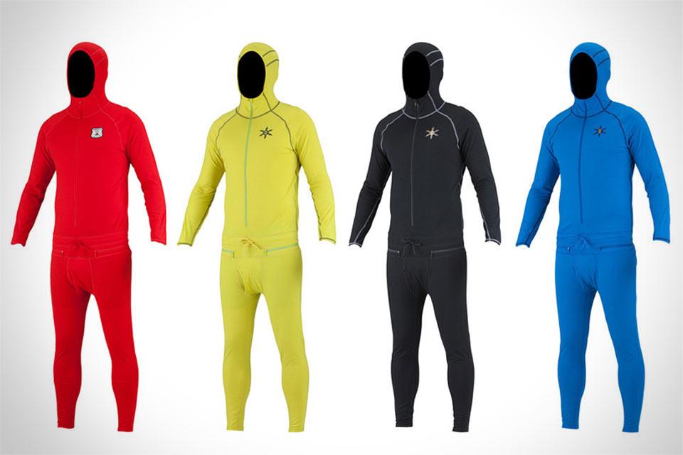 airblaster-ninja-suit