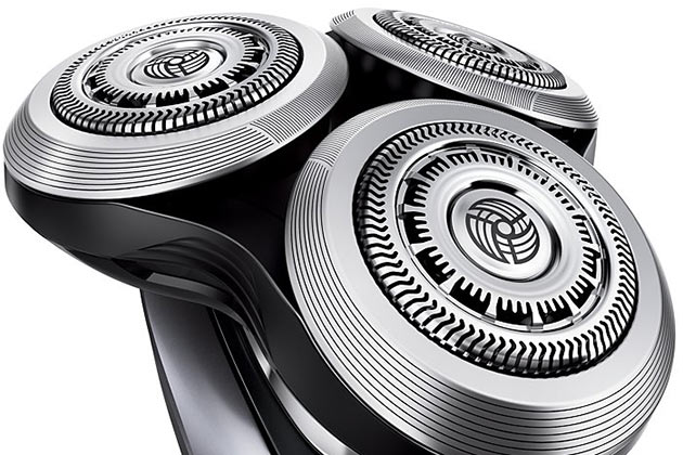 philips-shaver-series-9000-blades