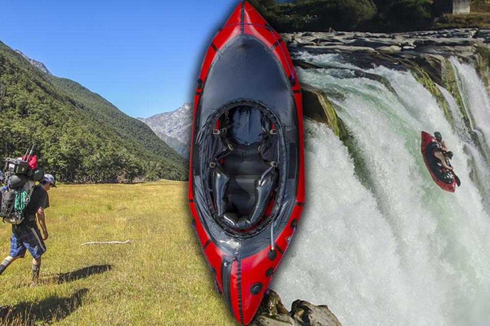 01-Alpackalypse-Raft